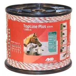 Fils de clôture TopLine Plus-1000M