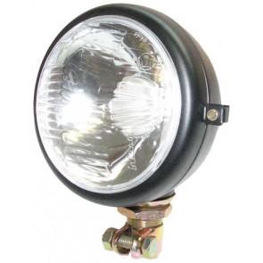 Tête de lampe John Deere 1830 - 2130 Gauche