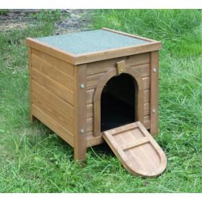 Outdoor maisonnette pour petits animaux