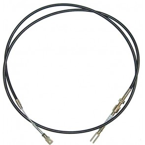Câble d'Attelage John Deere 6100-6900