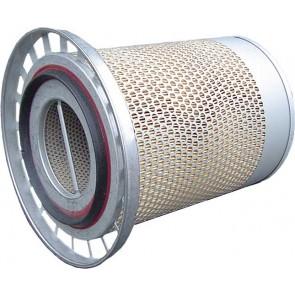 Filtre à air John Deere 6600 6500 Exterieur
