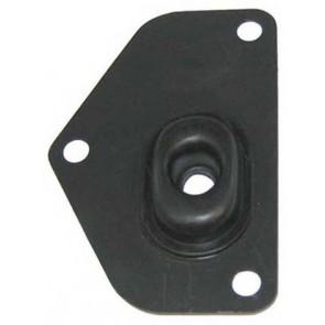 Couvercle de frein de 350 à 399 Cylindre récepteur gauche