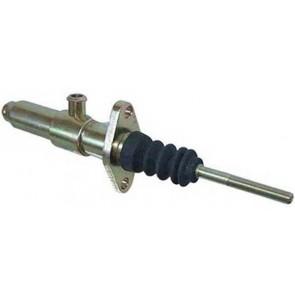 Maître cylindre de frein 675 690 698