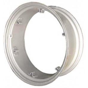"""Jante 11"""" x 28"""" diamètre intérieur 640 mm pour pneu 12"""" x 28"""""""