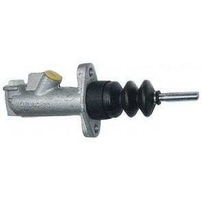 Maître cylindre de frein 265 275 290 298