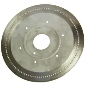 Disque colza 120 trous Ø1,2mm