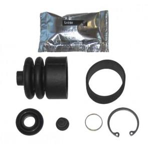 Kit de réparation Landini Cylindre récepteur frein