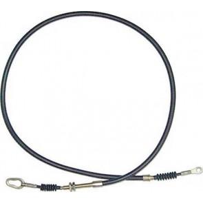 Câble de frein 300 1440mm long Salut Cabine ligne
