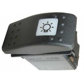 Interrupteur Phare MF 4200 Principal