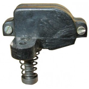 Interrupteur de lampe de charrue originale 20D