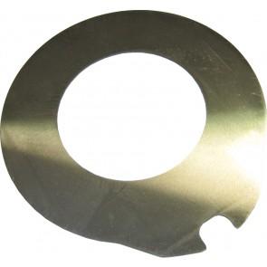 Plaques  de Freins en acier humides MF 4200 4300
