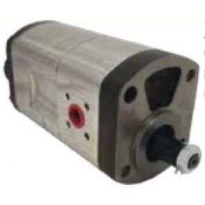Pompe hydraulique pour CASE IH 433 533 633 733