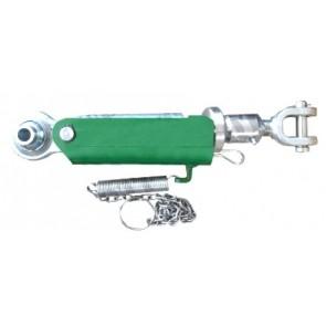 Stabilisateur John Deere Automatic 6010 611