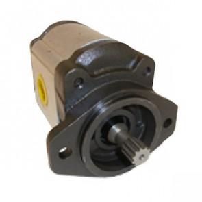 Pompe hydraulIQUE JD High Cap 6000 6