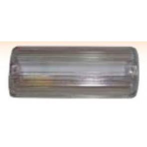 Lampe de rechange pour feu arrière Massey Ferguson série 100