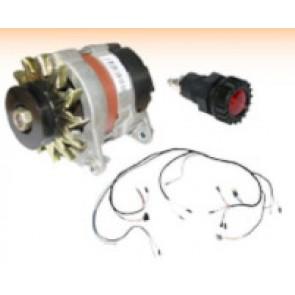Alternator Kit 35 135