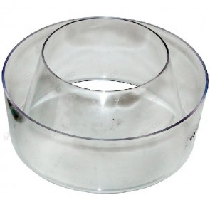 CUVE Ø 269.5 mm