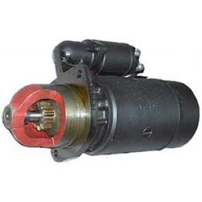 Démarreur 24 Volt 3.3 kW Zetor série UR2