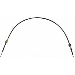 Câble de commande Case IH série MX