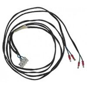 Câblage 399 > S / N P21356