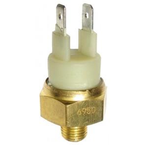 Interrupteur 300 4200 4300 Lumière d'huile hydraulique