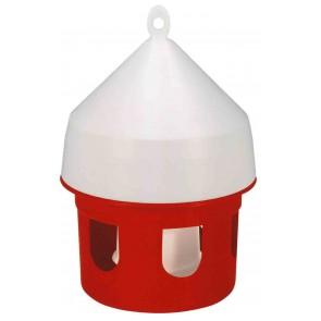 Abreuvoir fontaine pigeon 7 litres