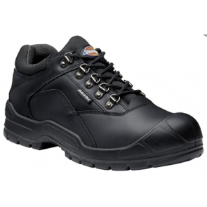CHAUSSURE DE SECURITE NORDEN TAILLE 43