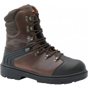 CHAUSSURE ANTI COUPURE EIGHER P44
