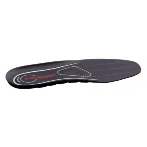Semelles Dunlop Premium T. 40 (pr Thermo