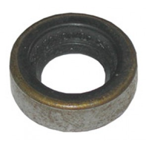 PTO joint Fiat 100/90