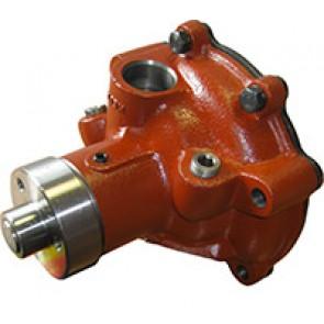 Pompe à eau Fiat 90/90-110/90 Push In Co