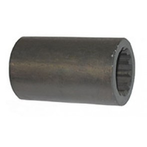 Coupling Fiat 100-90 4WD 12 Spline Early