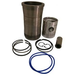 Chemise de cylindre Kit Zetor 2011 - 401