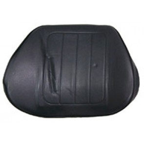 SIEGE Cushion Zetor 5011 - 7045 5211