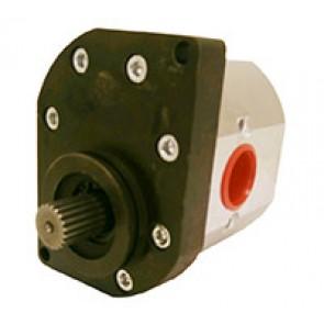 Pompe hydraulique Zetor 3320/40 4320/40