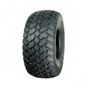 RC 560/60R22,5 A390 10/0 ALLIANCE 281X33
