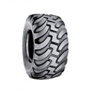 RC 600/55R26,5 A380 10/0 ALLIANCE281X335