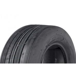 Jeu de pneus