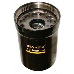 Filtre à huile Renault Celtis / Ares 836/617 /