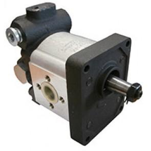 Pompe de direction assistée Fiat 100-90