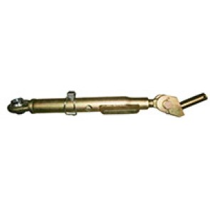 Stabilisateur Fiat 115-90 130-90 140-90