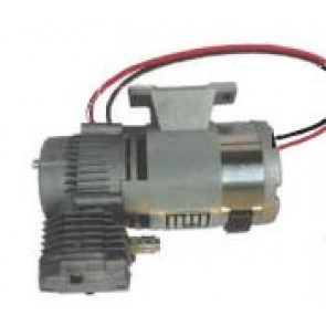 Compresseur à air 12v - 8 bar