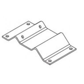 Pompe AR250 bp C/C support simple NBR