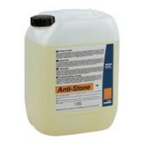 AGENT ANTI-CALCAIRE 1L pour nettoyeur haute pression à eau chaude