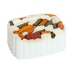 Pierre à ronger légumes env. 210 g