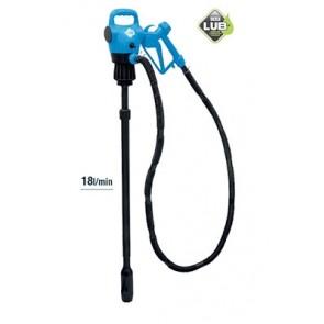 Pompe électrique adblue -12/220V-