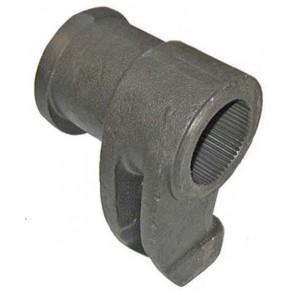 Bras de relevage hydraulique MF 165 290 699