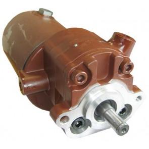 Pompe MF moteur 212 236 248 Direction assistée