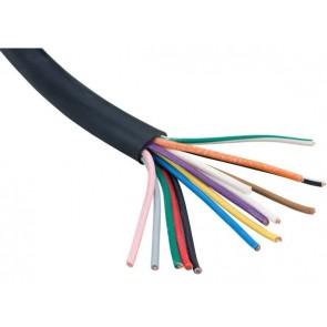 Câble 13x1,0mm²