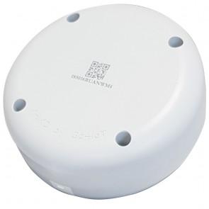TRACEUR GPS ANTIVOL 3G